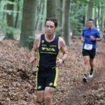 TriathlonApeldoorn_2018_30632