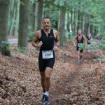 TriathlonApeldoorn_2018_30634