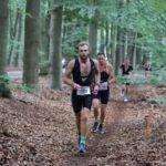 TriathlonApeldoorn_2018_30635