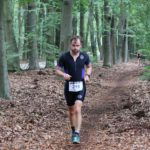 TriathlonApeldoorn_2018_30638