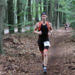 TriathlonApeldoorn_2018_30639