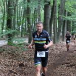 TriathlonApeldoorn_2018_30641