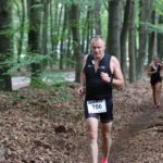 TriathlonApeldoorn_2018_30642