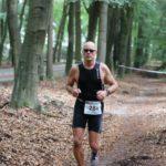 TriathlonApeldoorn_2018_30645