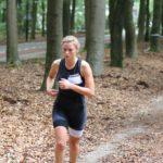 TriathlonApeldoorn_2018_30647