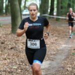 TriathlonApeldoorn_2018_30648
