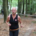 TriathlonApeldoorn_2018_30649