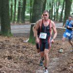 TriathlonApeldoorn_2018_30651