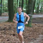 TriathlonApeldoorn_2018_30652