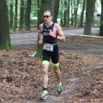 TriathlonApeldoorn_2018_30653