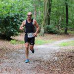 TriathlonApeldoorn_2018_30659