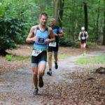 TriathlonApeldoorn_2018_30661
