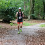 TriathlonApeldoorn_2018_30662