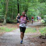TriathlonApeldoorn_2018_30663