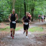 TriathlonApeldoorn_2018_30664