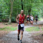 TriathlonApeldoorn_2018_30665