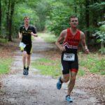 TriathlonApeldoorn_2018_30671