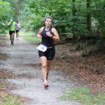 TriathlonApeldoorn_2018_30682