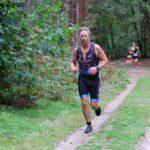 TriathlonApeldoorn_2018_30709