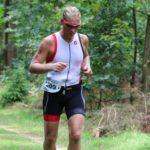 TriathlonApeldoorn_2018_30717