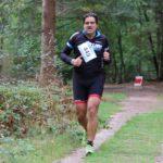 TriathlonApeldoorn_2018_30720