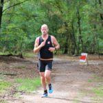 TriathlonApeldoorn_2018_30722