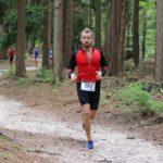 TriathlonApeldoorn_2018_30734