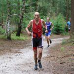 TriathlonApeldoorn_2018_30735