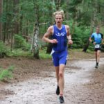 TriathlonApeldoorn_2018_30736