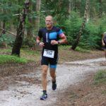TriathlonApeldoorn_2018_30741