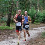 TriathlonApeldoorn_2018_30742