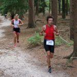 TriathlonApeldoorn_2018_30744