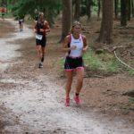 TriathlonApeldoorn_2018_30745