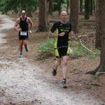 TriathlonApeldoorn_2018_30747