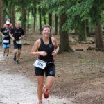 TriathlonApeldoorn_2018_30751