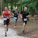 TriathlonApeldoorn_2018_30752