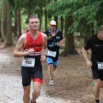 TriathlonApeldoorn_2018_30753