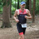 TriathlonApeldoorn_2018_30755