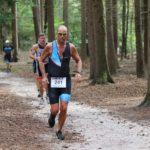 TriathlonApeldoorn_2018_30758