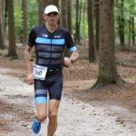TriathlonApeldoorn_2018_30759