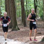 TriathlonApeldoorn_2018_30761