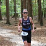 TriathlonApeldoorn_2018_30763