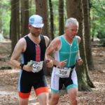 TriathlonApeldoorn_2018_30765