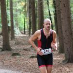 TriathlonApeldoorn_2018_30770