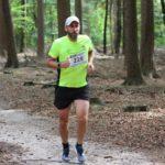 TriathlonApeldoorn_2018_30771