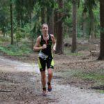 TriathlonApeldoorn_2018_30774