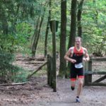 TriathlonApeldoorn_2018_30785