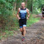 TriathlonApeldoorn_2018_30794