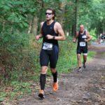 TriathlonApeldoorn_2018_30796