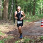 TriathlonApeldoorn_2018_30804